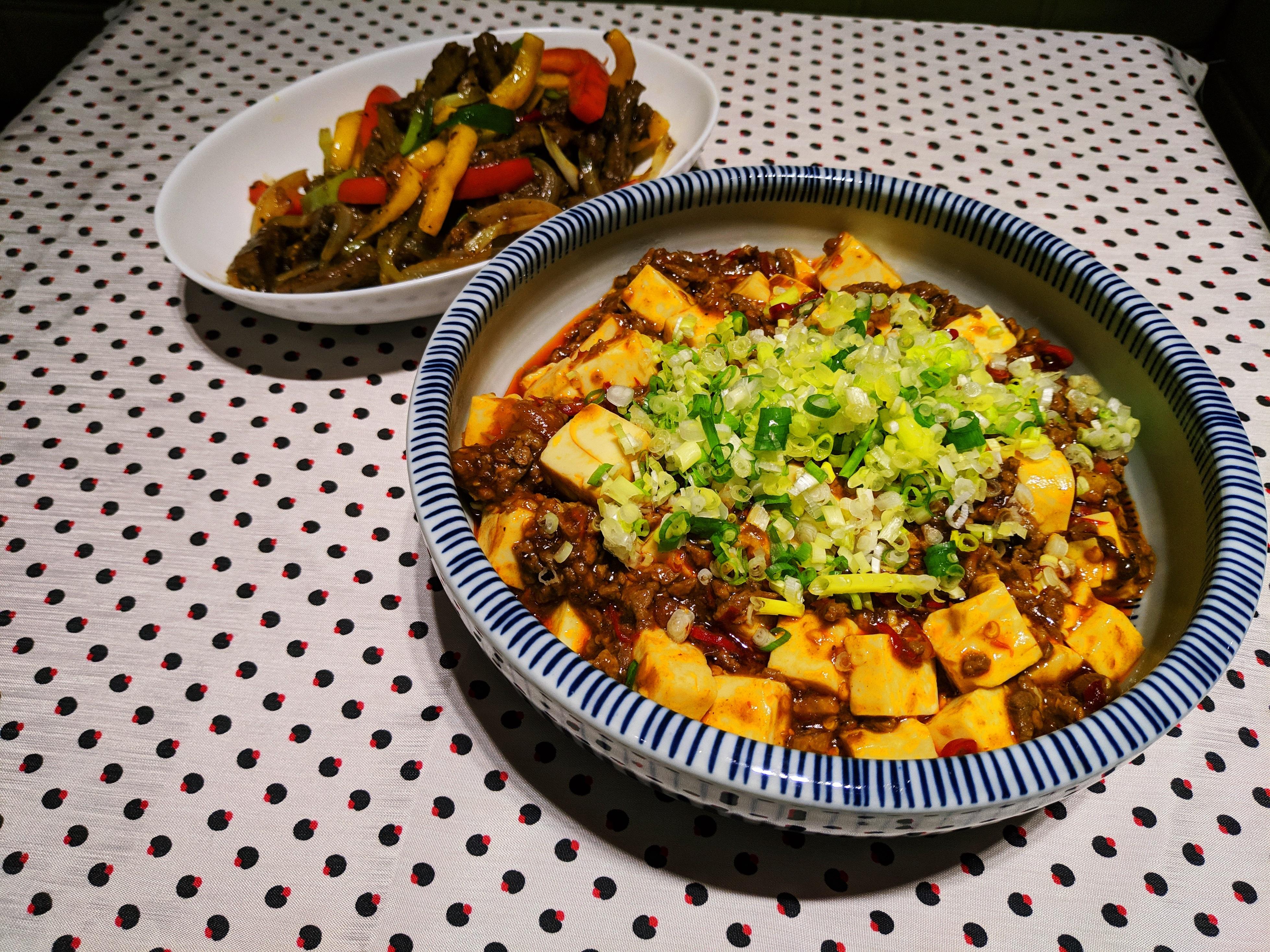 麻婆豆腐7.jpg